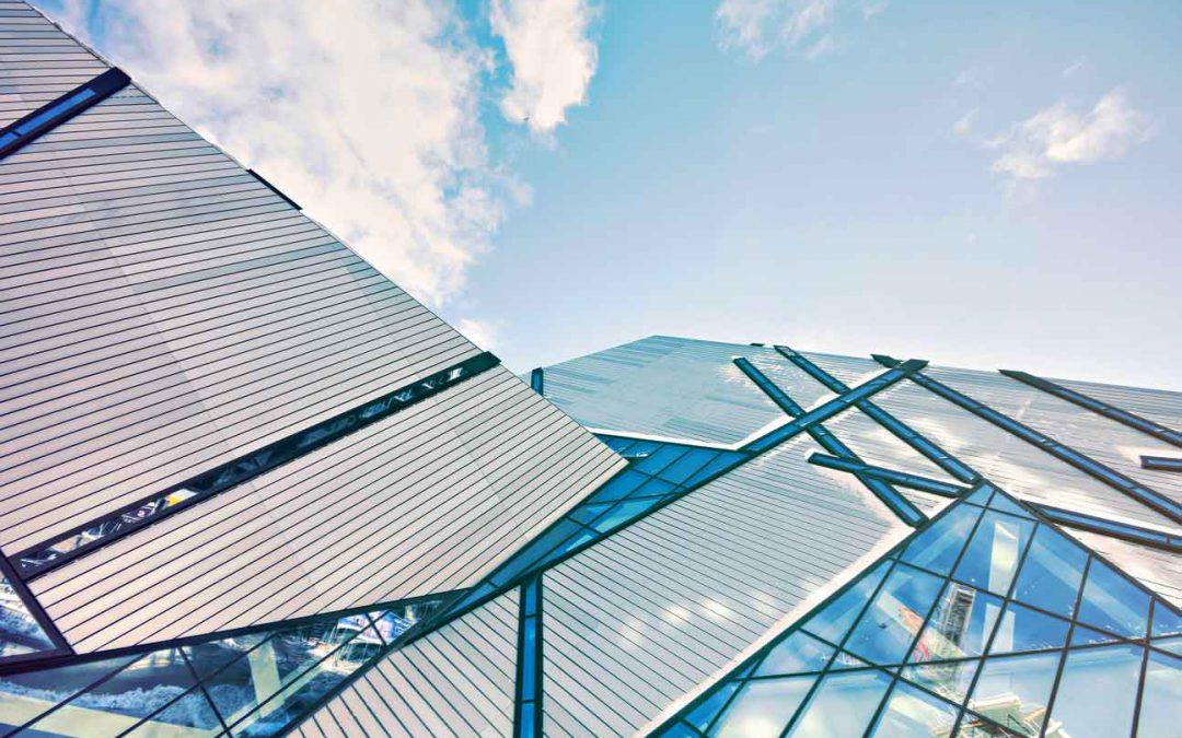 A 'DevOps' approach to Cloud Governance