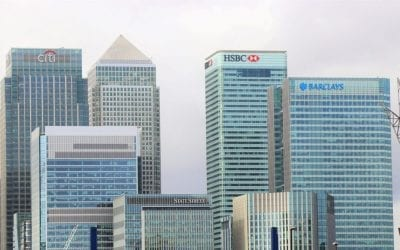 ABS Guidelines for Singapore Banks