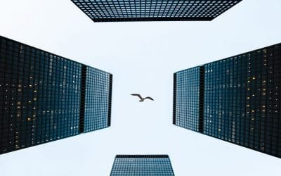 6 Factors to consider before Migrating to Cloud