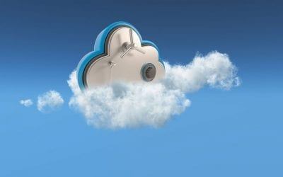 5 Security Best Practices for Cloud Migrations