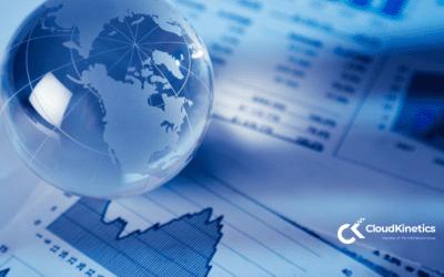 Account Aggregator Production Environment on AWS Cloud: FSI