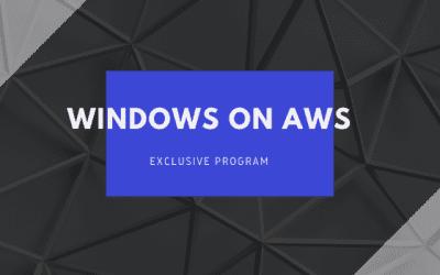 Windows SDP