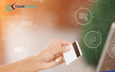 Data Analysis using Amazon Redshift: Financial Technology