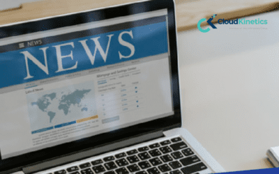 Migration from On-premise to AWS Cloud with CloudFront: News Media