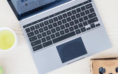 Google Cloud VMware Engine Launch Webinar
